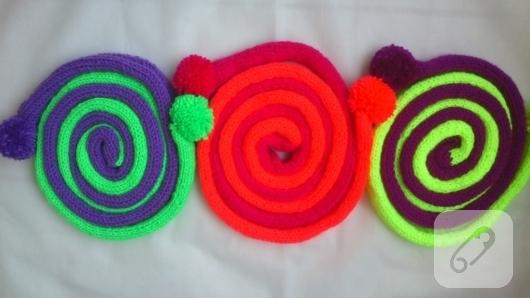 orgu-neon-atki-modelleri