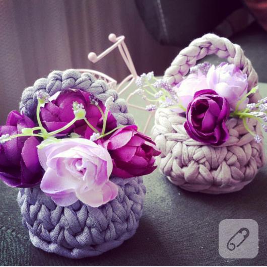 penye-sepetler-minik-hediyelikler