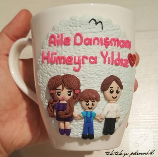 polimer-kil-fimo-kupa-mug-susleme