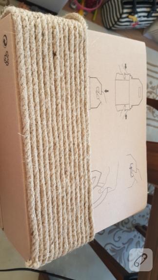 karton-dergilik-yapimi-diy-ornekleri-5