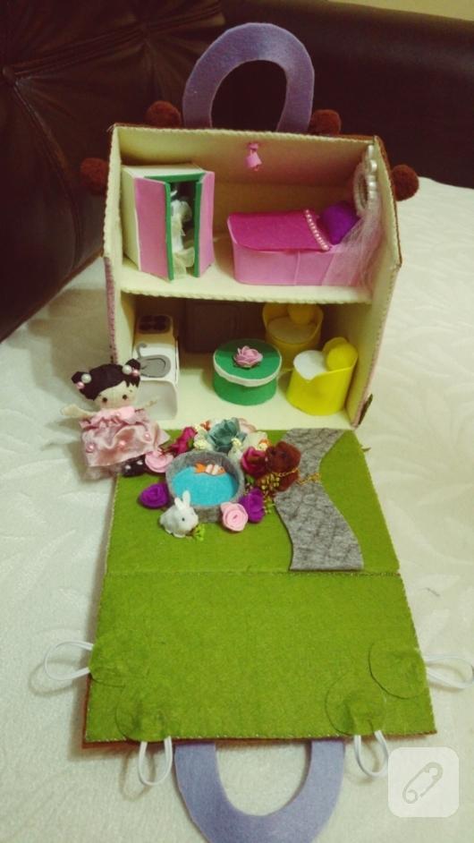 kece-oyun-evi-el-yapimi-oyuncaklar-2