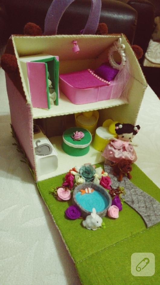kece-oyun-evi-el-yapimi-oyuncaklar-3