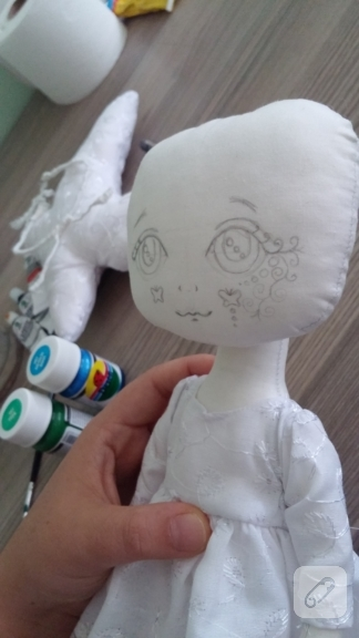 el-yapimi-bez-bebek-oyuncak-modelleri-4