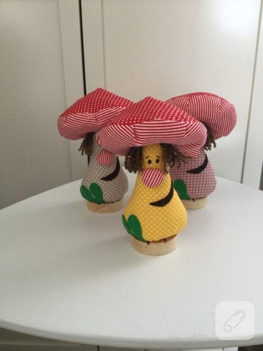 kumas-mantar-susler