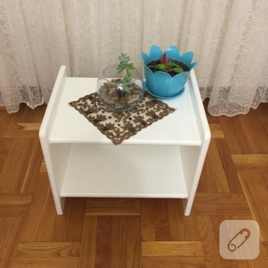 mobilya-boyama-diy-ornekleri-2