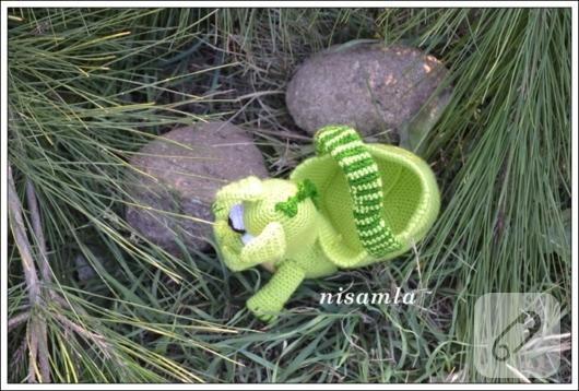 amigurumi-dinazor-orgu-oyuncak-modelleri-3