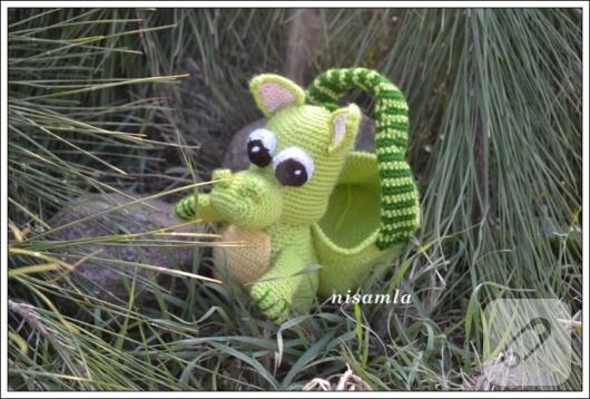 amigurumi-dinazor-orgu-oyuncak-modelleri