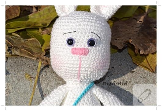 amigurumi-beyaz-tavsan-orgu-oyuncaklar-2