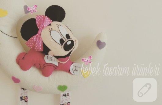 minnie-mouse-kapi-susu-modelleri-3