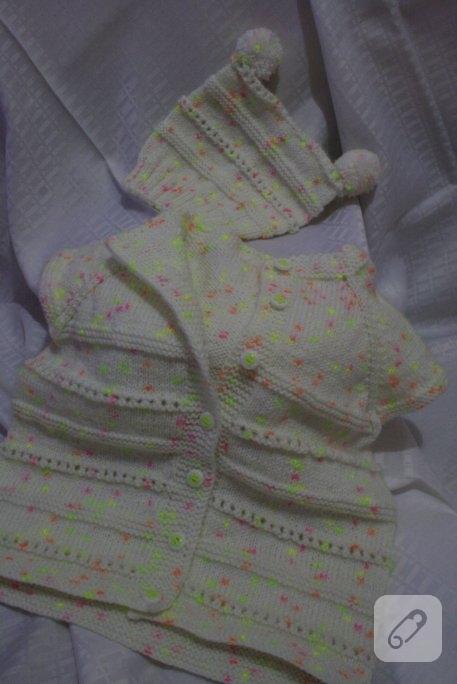 bebek-yelekleri-2
