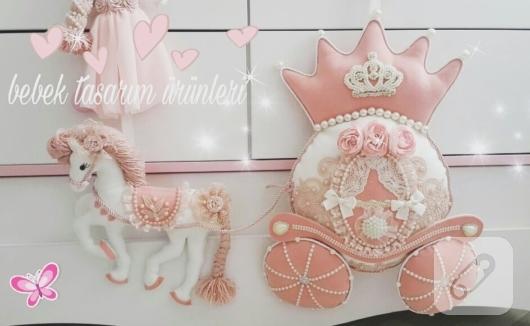 kiz-bebek-odasi-prensesli-kapi-susleri-2