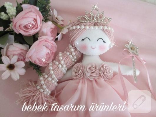 kiz-bebek-odasi-prensesli-kapi-susleri-9