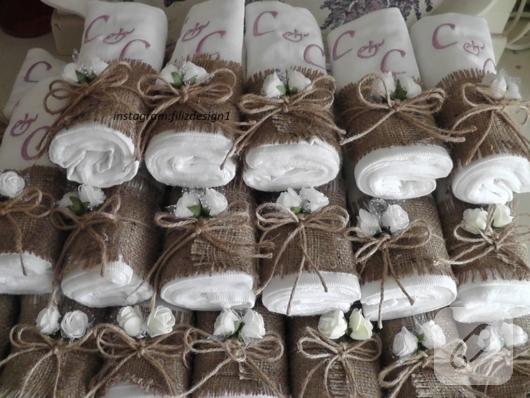 soz-hediyelikleri-nakisli-havlular-2