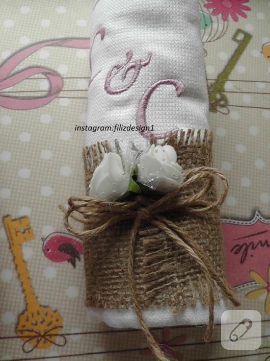 soz-hediyelikleri-nakisli-havlular-5