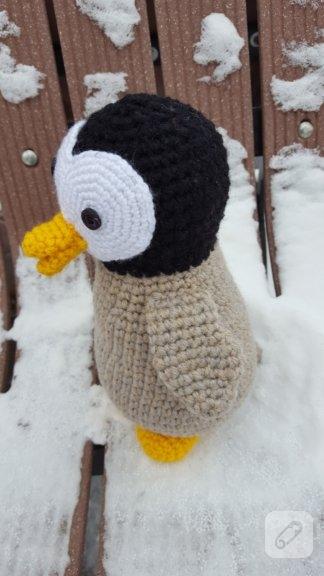 amigurumi-yavru-penguen-orgu-oyuncak-1