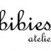 bibiesatelier