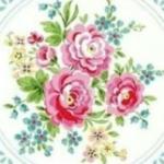 happyheartsdesign'in profil fotoğrafı