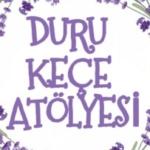 durukeceatolyesi'in profil fotoğrafı