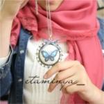 Kudret Arslaner'in profil fotoğrafı