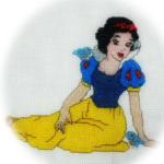 nesibe_sln'in profil fotoğrafı