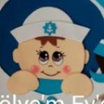 atolyemevde'in profil fotoğrafı
