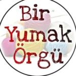 Biryumakorgu'in profil fotoğrafı
