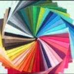 Renkli dunya'in profil fotoğrafı