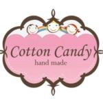 Cotton Candy'in profil fotoğrafı