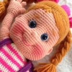 Amigurici Hobici'in profil fotoğrafı