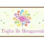 tuğba sarıtaş'in profil fotoğrafı