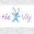 the.vily'in profil fotoğrafı