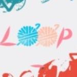 Atelierloop'in profil fotoğrafı