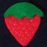 Çilekin Dünyası'in profil fotoğrafı