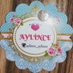 aylince_aylince'in profil fotoğrafı