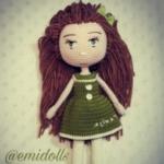 Emidolls'in profil fotoğrafı