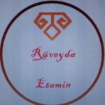 Ruveydaetamin'in profil fotoğrafı