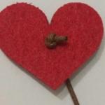tulinin_elinde'in profil fotoğrafı