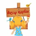 Ahşap Keyfim'in profil fotoğrafı