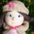 Banu Demirel'in profil fotoğrafı