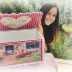 Rüya kocacık'in profil fotoğrafı
