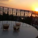 Melek Yavuz'in profil fotoğrafı