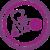 Orgu Oyuncak Atolyesi'in profil fotoğrafı