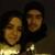 elmas_eller'in profil fotoğrafı