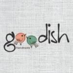 Goodish'in profil fotoğrafı