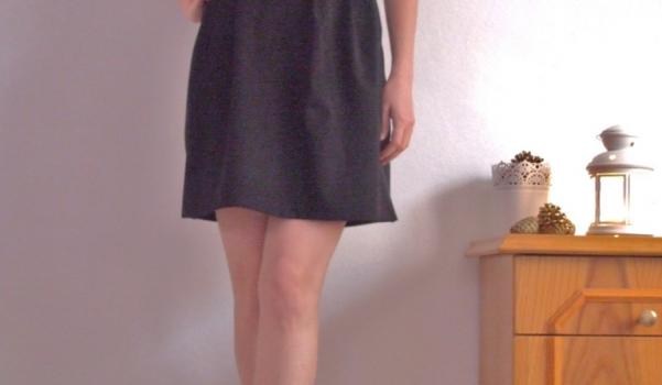 elbise 9