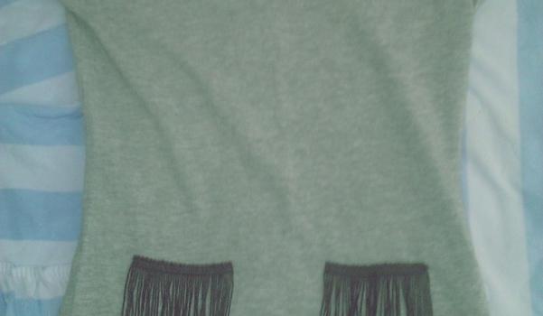 tshirt yenileme (4)