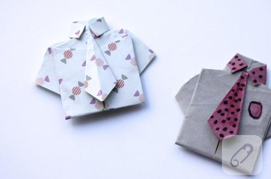 origami-gomlek-