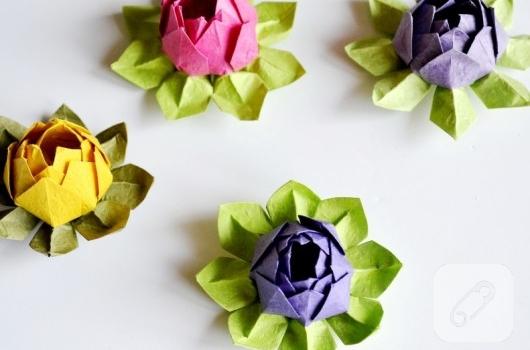 origami-cicek-