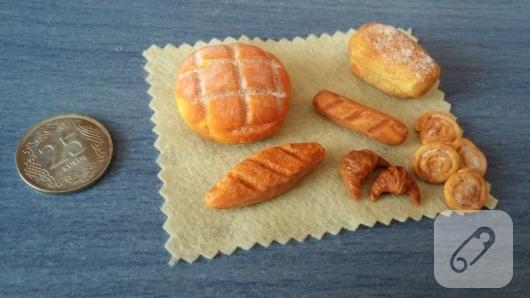 oyun-hamurundan-minyatur-yiyecekler