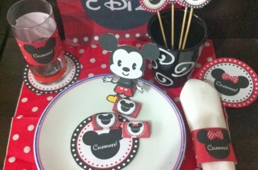 mickey-mouse-temali-dogum-gunu-susleri